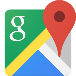 icon_google-maps