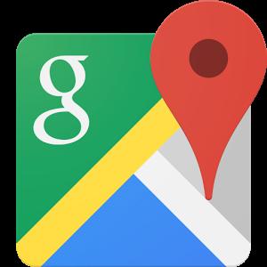 icon_google-maps